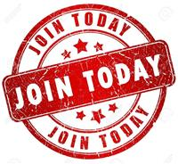 9986651-Join-us-today-stamp-Stock-Photo-join-membership-now